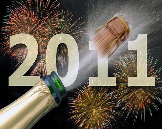 Lets-Celebrate-New-Year-2011