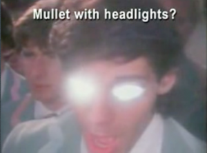 mullet-with-headlights