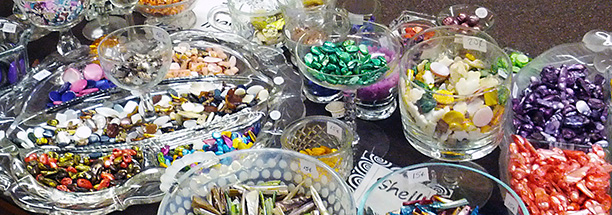 Soulshine Beads