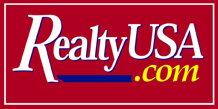 RealtyUSA.com Purchases Prudential Ambrose & Shoemaker Real Estate