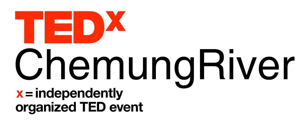 TEDxCR_4200x1675