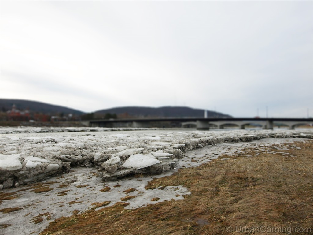 Ice River 26