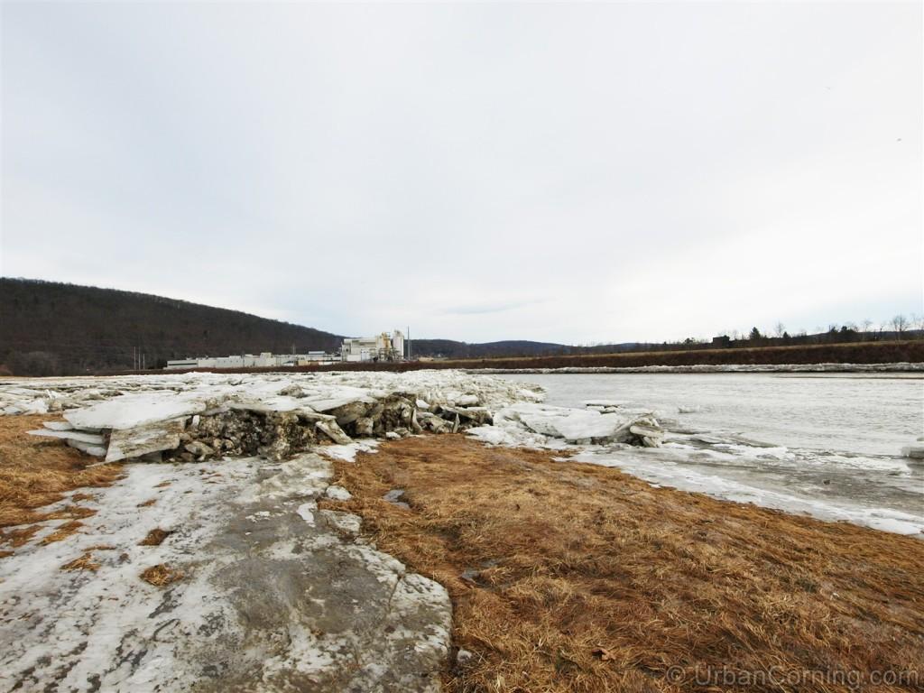 Ice River 24