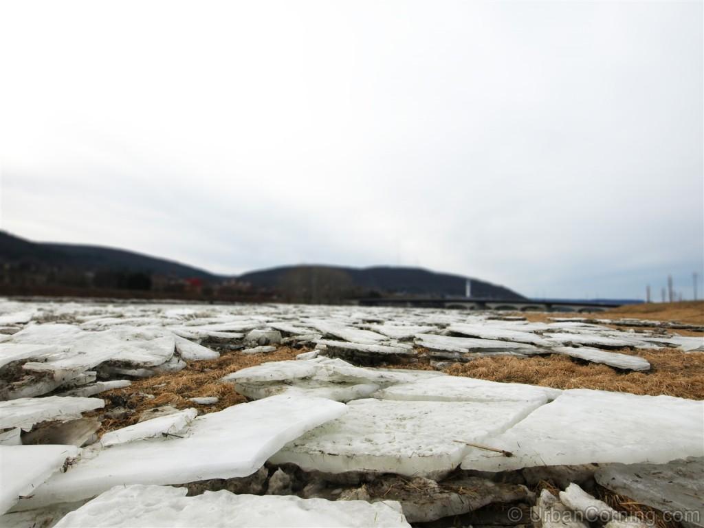 Ice River 19