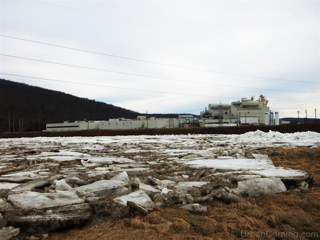Ice River 04