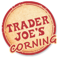 Trader Joe's Coming to Corning!
