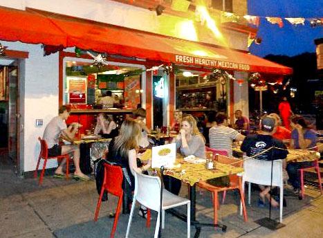 viva-taqueria-cantina by WheelsUp13 courtesy Tripadvisor