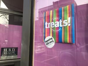 Demitri's Confectionery Treats in Corning, NY