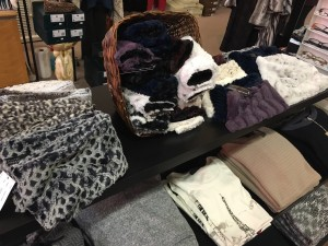 Pip's Boutique in Corning