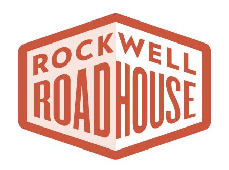 Rockwell Roadhouse