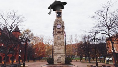 clocktower_grad_2