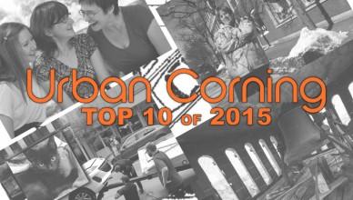 Top 10 of 2015