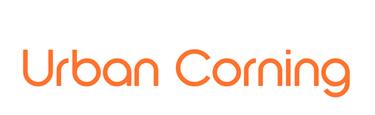 Urban Corning