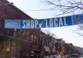 shop-local-banner