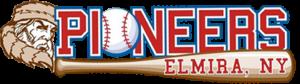 Pioneers_logo