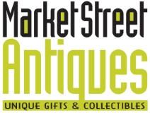 Market St. Antiques