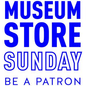 museum-store-sunday-logo-500